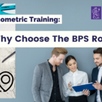 Psychometric training: Why choose the BPS route?