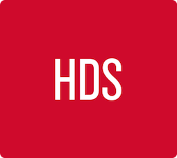 Hogan Development Survey (HDS)