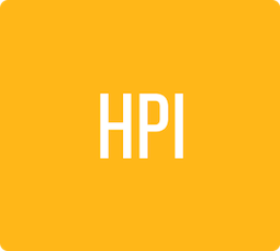 Hogan Personality Inventory (HPI)