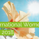 Gender & Personality – International Women's Day 2018