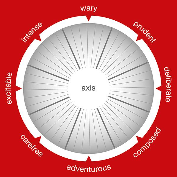 New_compass_chart_FLAT copy 600 x 600