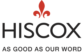 PCL Client - Hiscox