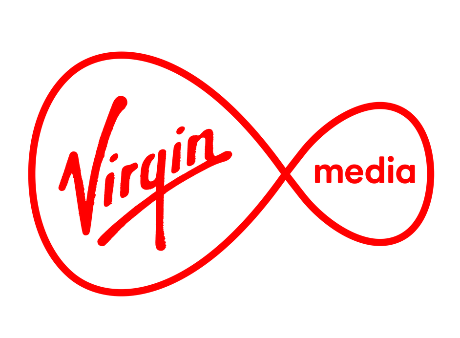 PCL Client - Virgin