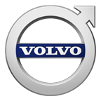 PCL Client - Volvo