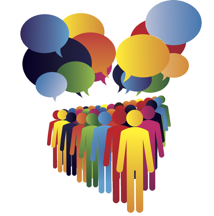 Consultant Clip Art : Consultancy leadership selection team development pcl
